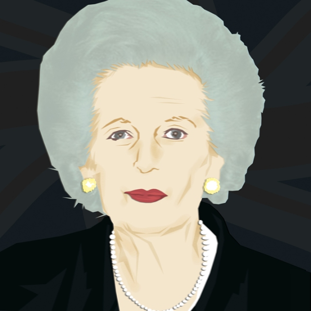 Thatcher-lower res