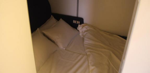 bed575