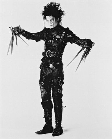 johnny-depp-as-edward-scissorhands-1990