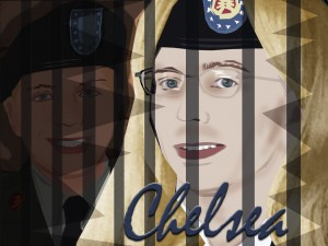 Chelsea Manning-low res___