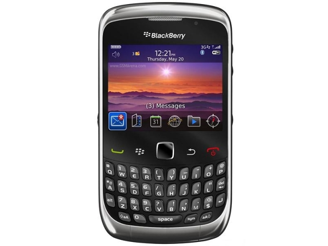 3477-blackberry-9300-curve-nero-black-italia_2