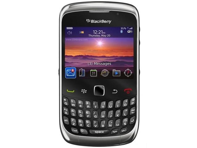 3477-blackberry-9300-curve-nero-black-italia_2
