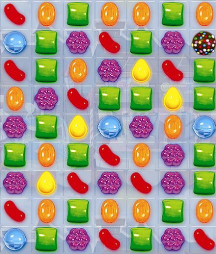 candycrush2510