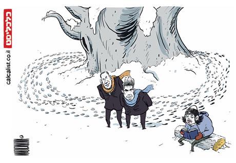 caricature_c