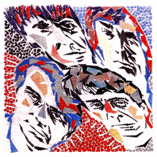 RIP- Lou Reed-Velvet Underground-for Velvet