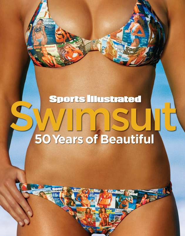 swimsuit-50-years-of-beautiful