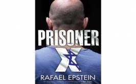 prisonerxbookcover