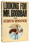 Looking_for_Mr._Goodbar(novel)_1st_edition_cover