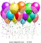 partybaloons