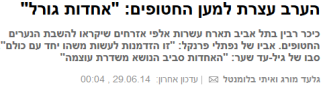 rabin29.6.14